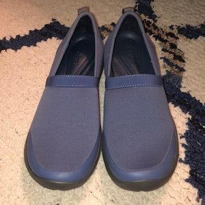 Crocs Busy Day Loafers